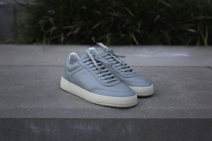 etq amsterdam sneakers shoes sales