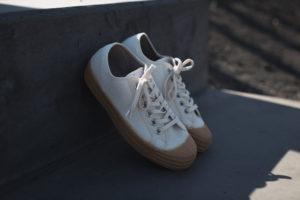 Novesta star master shoes online sales