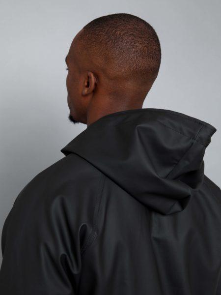 Elka Raincoat Black sales