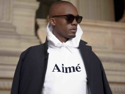 Aimé Leon Dore : The Brand from NYC