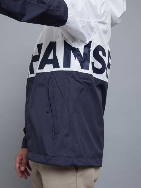 Helly Hansen Amaze Jacket raincoat