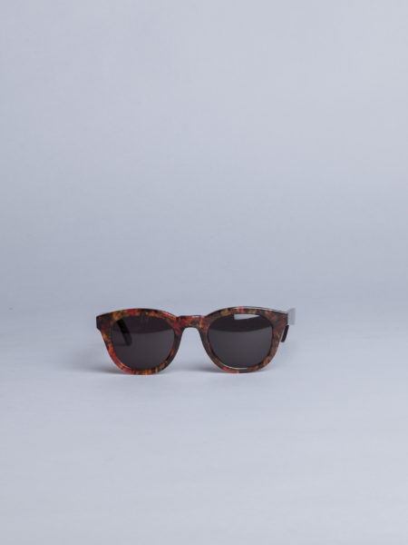 A Kind of Guise Acapulco Sunglasses Trippy