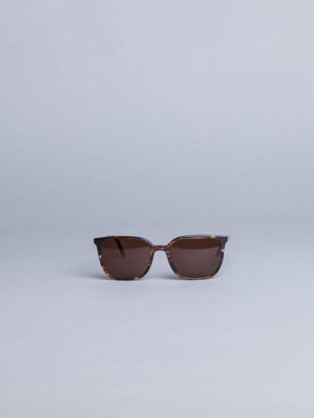 A Kind of Guise Marseille Sunglasses Lava frames