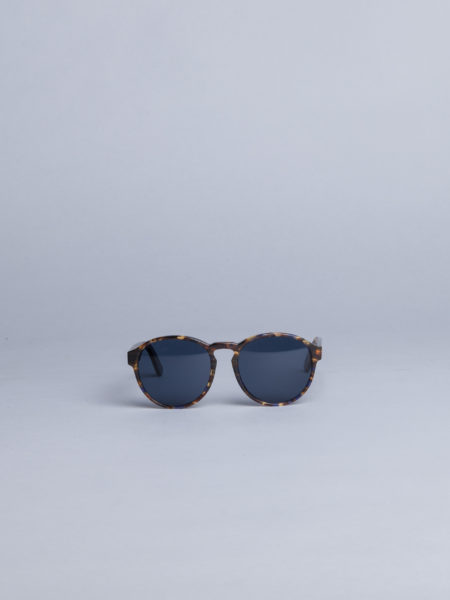 A Kind of Guise Mumbai Sunglasses Campfire sunglass