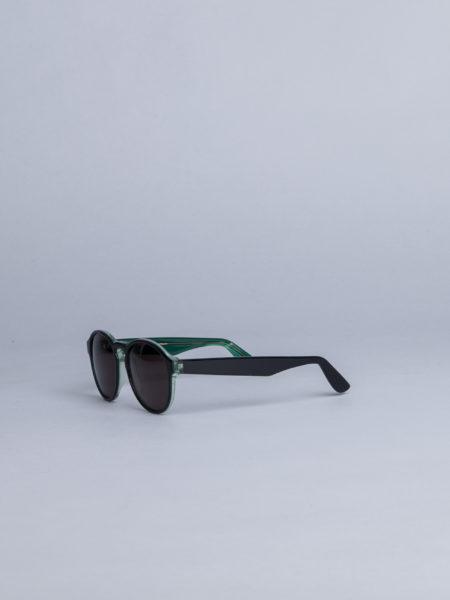 A Kind of Guise Mumbai Sunglasses Pine
