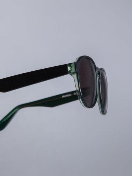 A Kind of Guise Mumbai Sunglasses Pine munich