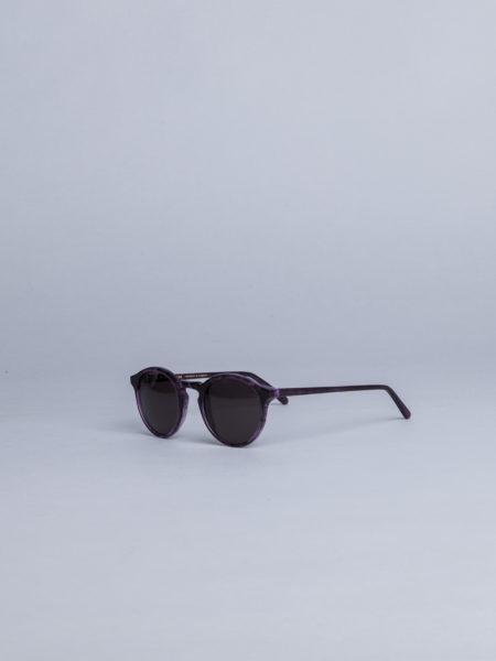 A Kind of Guise Palermo Sunglasses Purple Haze munich