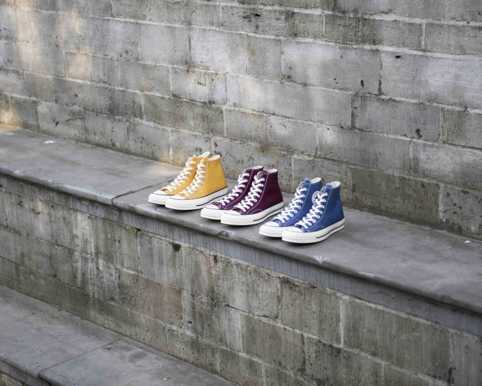 Converse Chuck Taylor 1970 all star