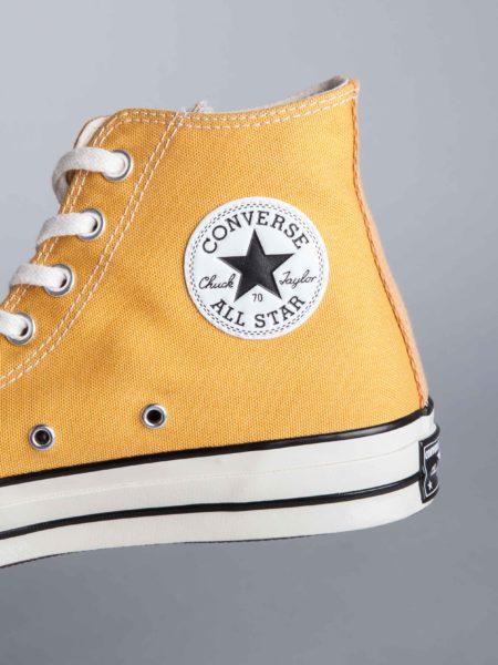 Converse Chuck Taylor 70 Sunflower 70s