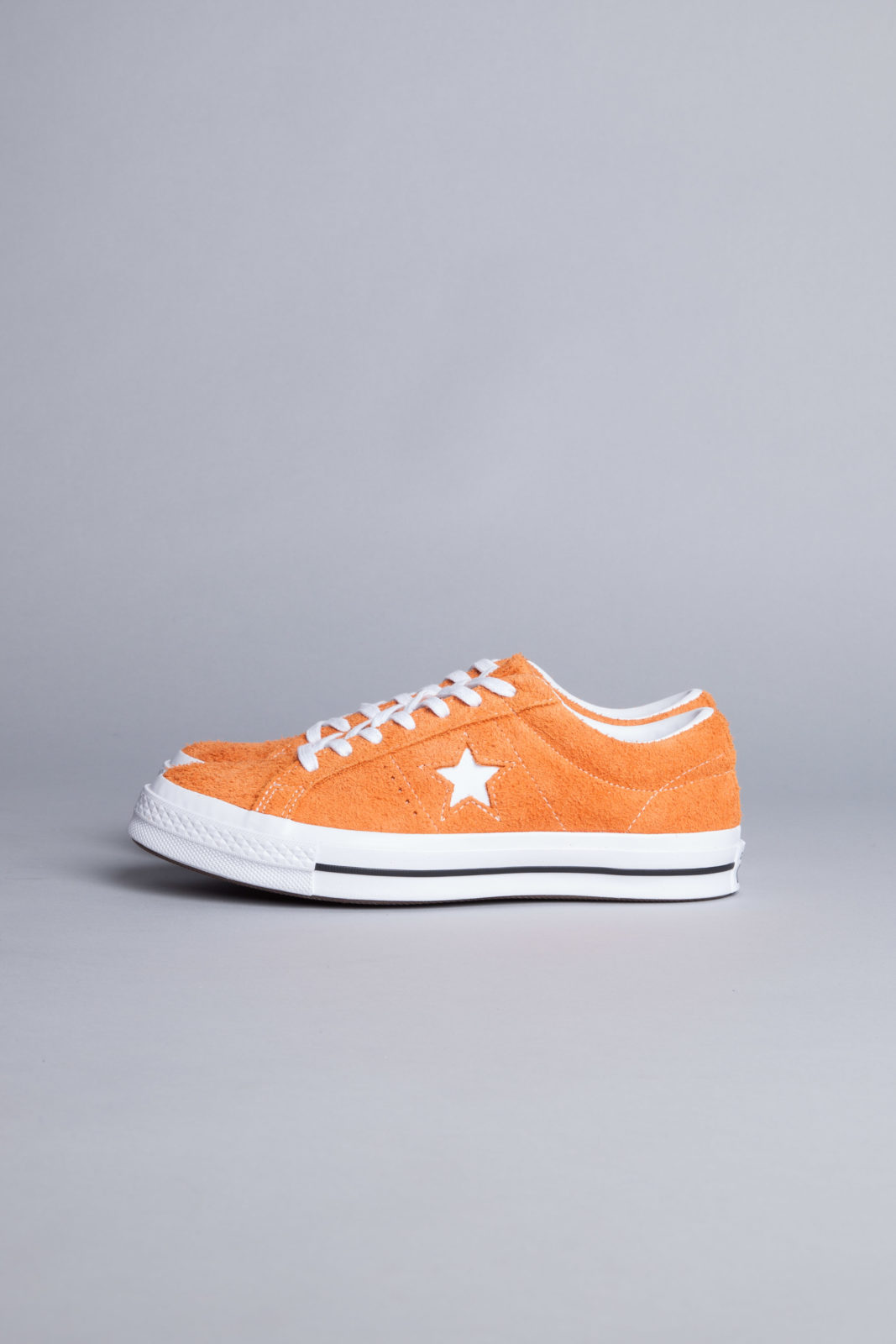 Converse One Star OX Bold Mandarin • Centreville Store 20008cccd