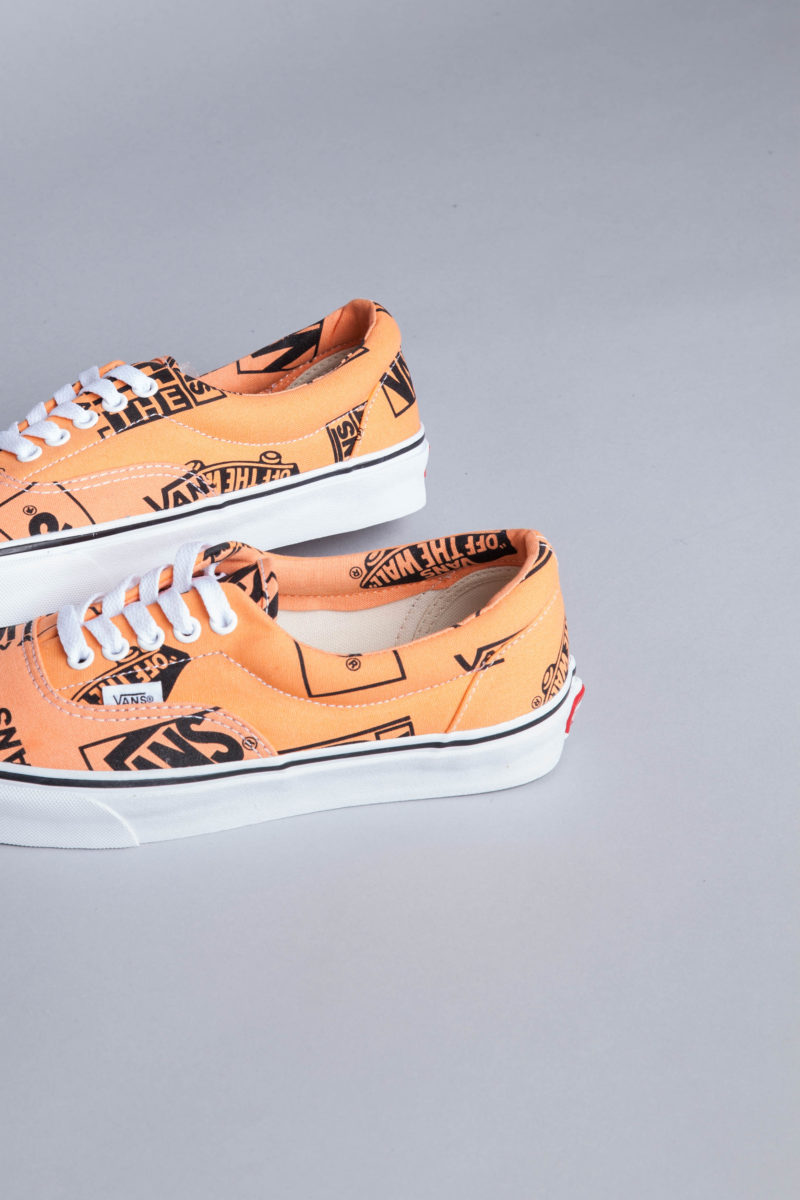 Price Of Vans Shoes In America