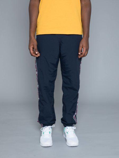 Champion Track Pant Navy brand