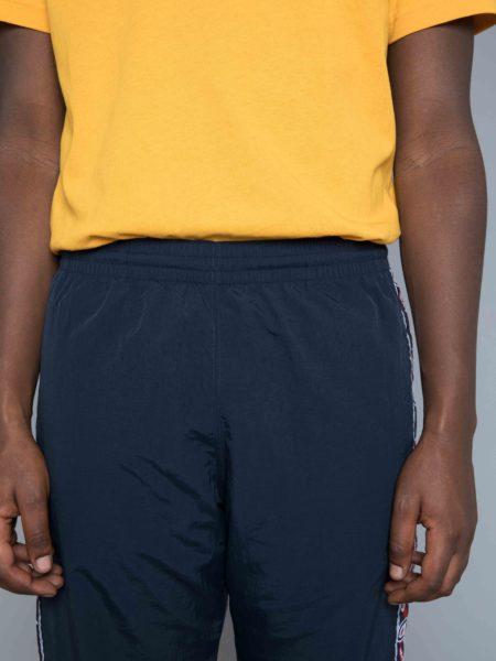 Champion Track Pant Navy sale
