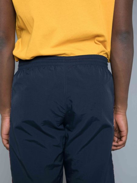 Champion Track Pant Navy trouser