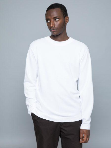 Still By Hand Sweatshirt sale