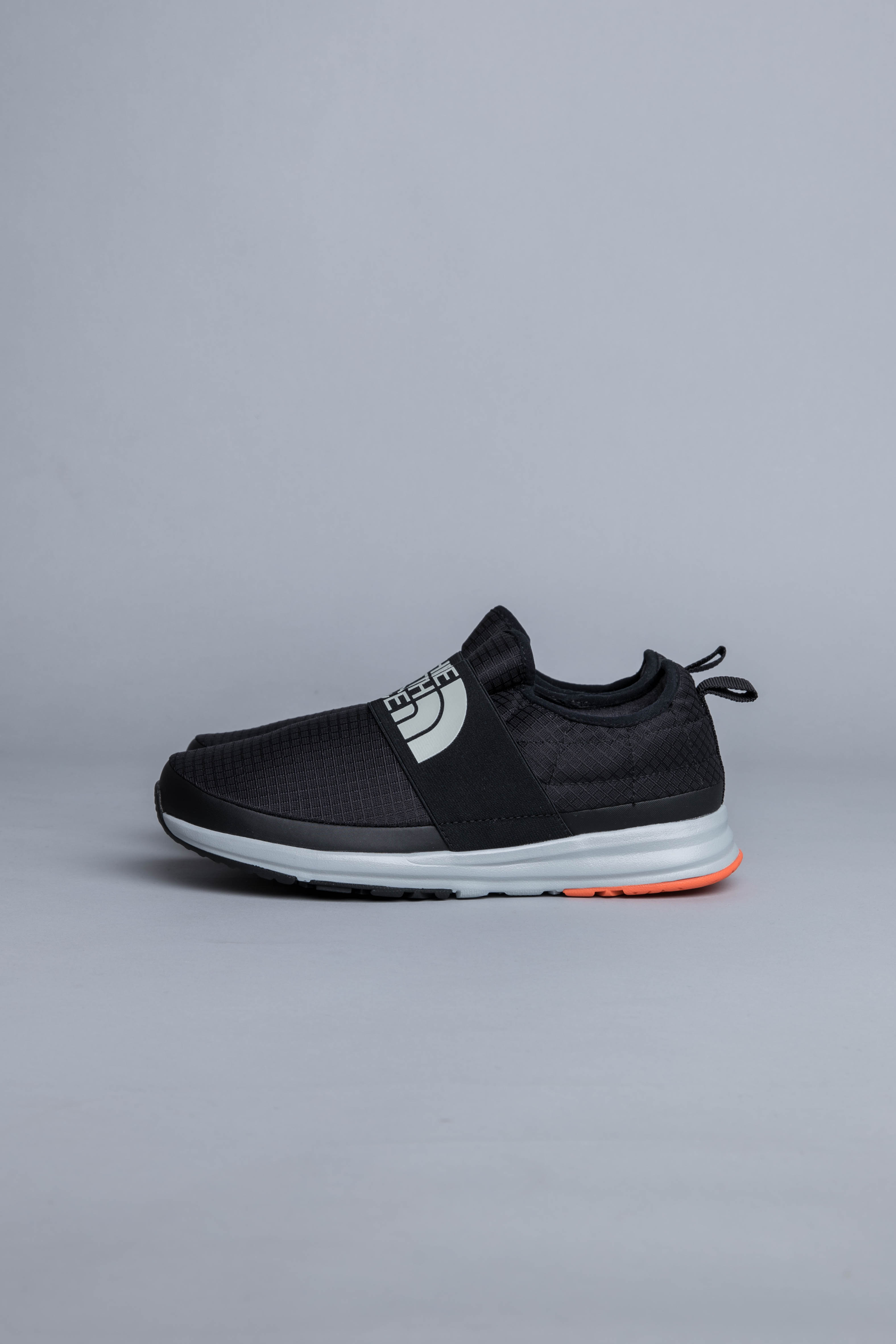 the north face cadman nse moc Online