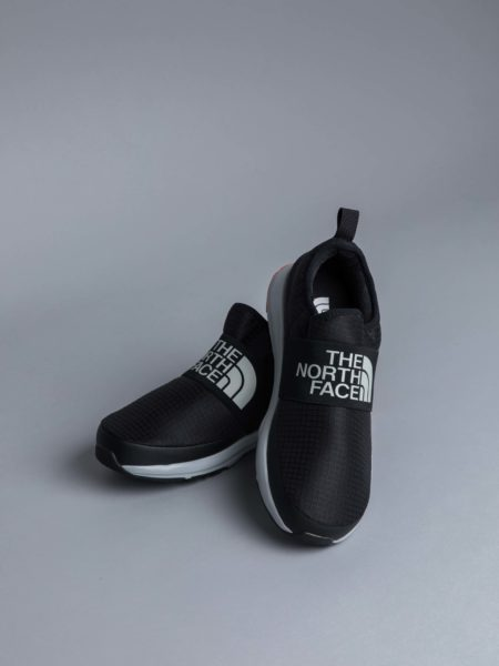The North Face Cadman NSE Mocassin sales