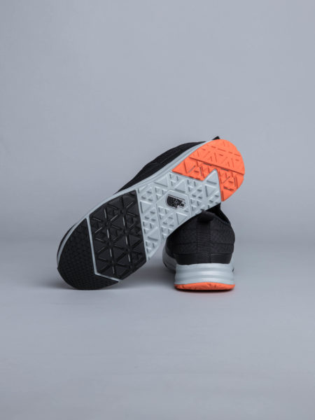 The North Face Cadman NSE Mocassin shoes
