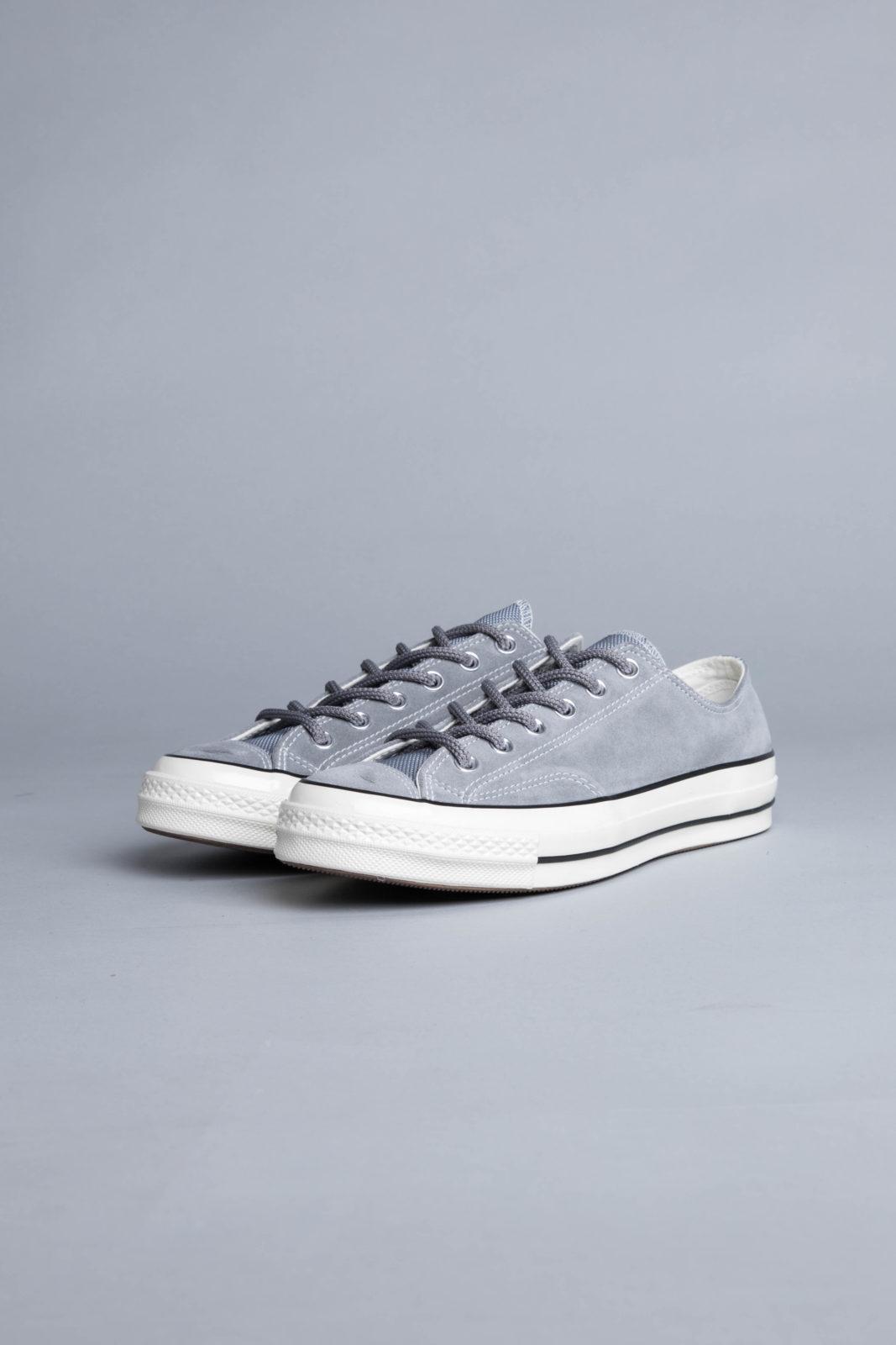 converse base camp Shop Clothing & Shoes Online