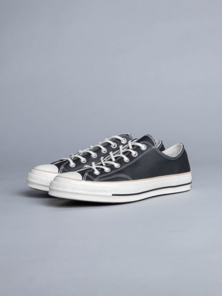 Converse Chuck Taylor 70 OX Light Fawn all star
