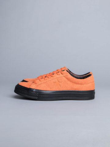 Converse • Brands  96c455051