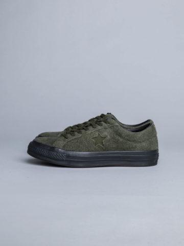 Shoes   Sneakers • Categories  da48cbc12