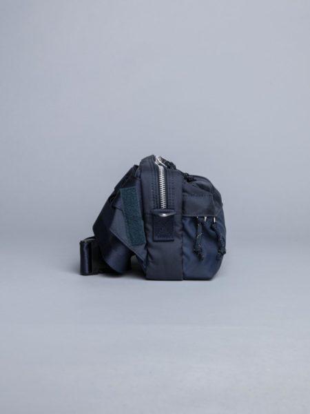 Porter Yoshida 2way Waist Bag