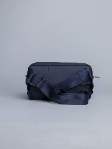 Porter Yoshida 2way Waist Bag japan