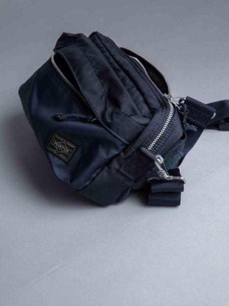 Porter Yoshida 2way Waist Bag shop
