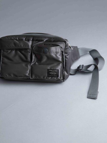 Porter Yoshida Waist Bag