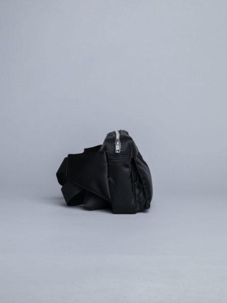 Porter Yoshida Waist Bag Black japan