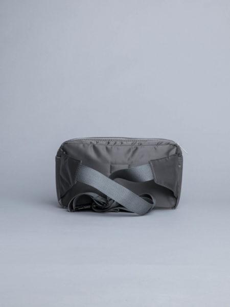 Porter Yoshida Waist Bag sale