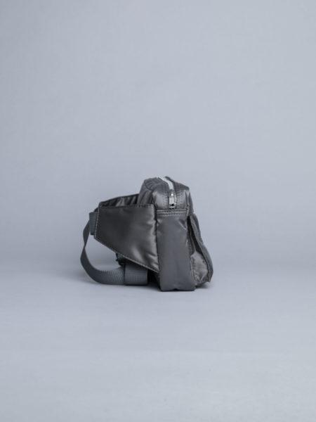 Porter Yoshida Waist Bag shop
