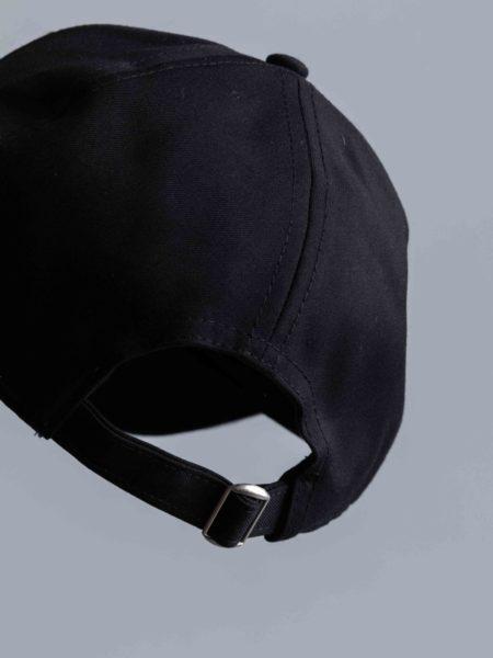 Drole de Monsieur NFPM Baseball Cap Black sales