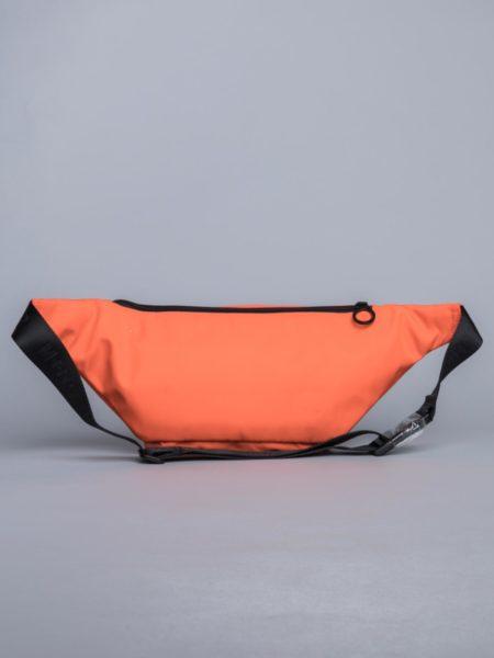 Mrc Noir Essential Belt Bag M+RC NOIR