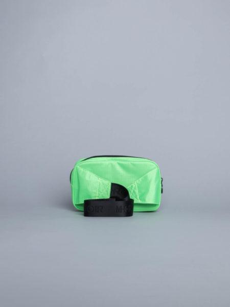 Mrc Noir Ripstop Belt Bag Green sale