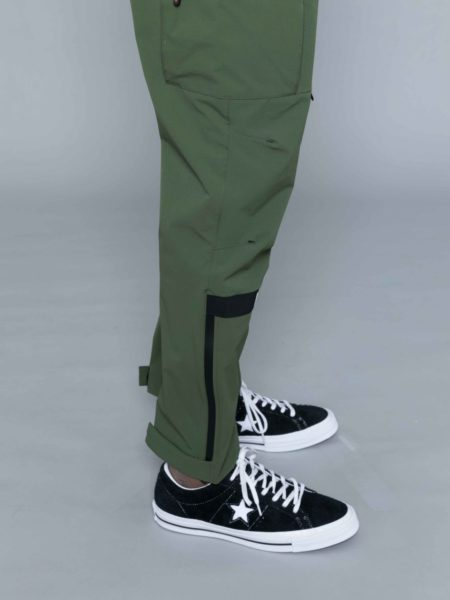 Mrc Noir Tactical Pants sale
