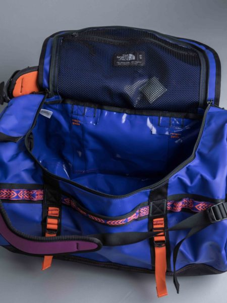 The North Face Base Camp Duffel sale