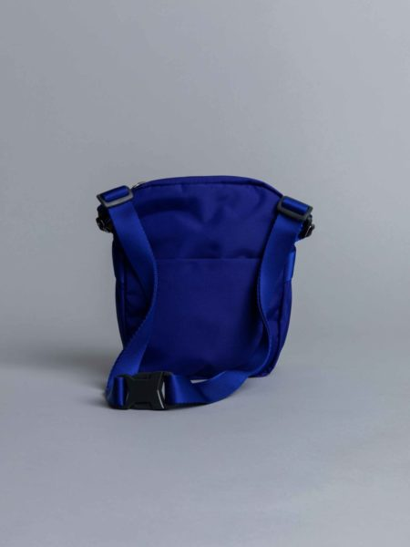 The North Face Convertible Shoulder Bag brussels