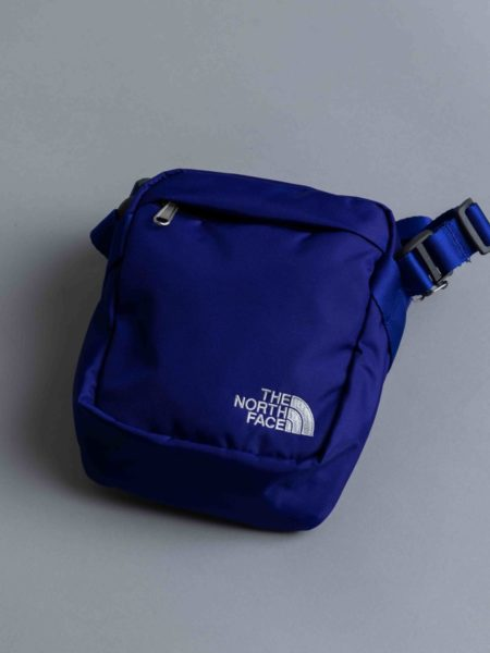 The North Face Convertible Shoulder Bag sale