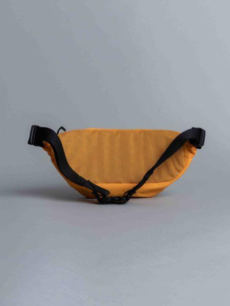 The North Face Lumbnical Lumbar Waist Bag Zinnia Orange shop