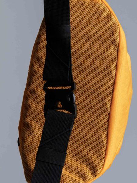 The North Face Lumbnical Lumbar Waist Bag Zinnia sale