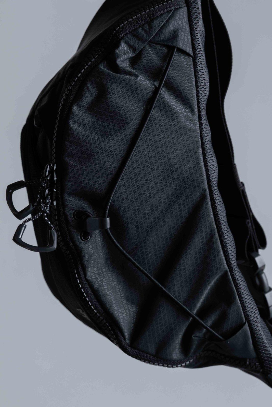 e6ec89600 The North Face Lumbnical Lumbar Waist Bag sales - Centrevillestore