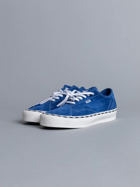 Vans Diamo New Issue lapis blue
