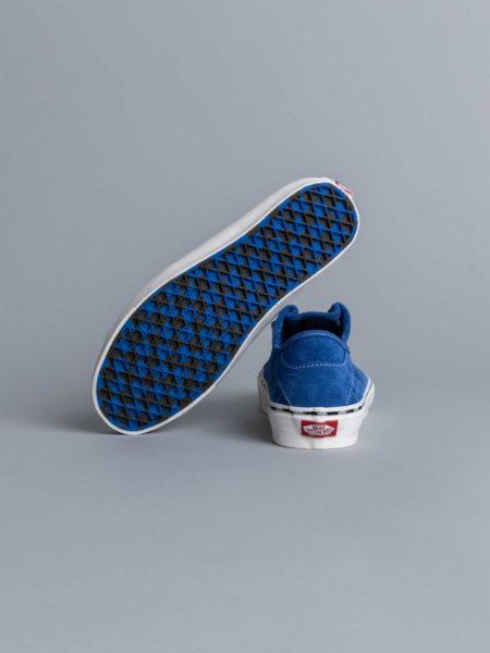 Vans Diamo New Issue sneakers