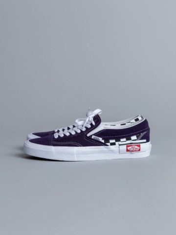 Vans Sneakers Brands Centreville Store In Brussels
