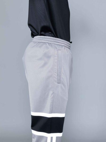 Astrid Andersen Track Pants Grey sale