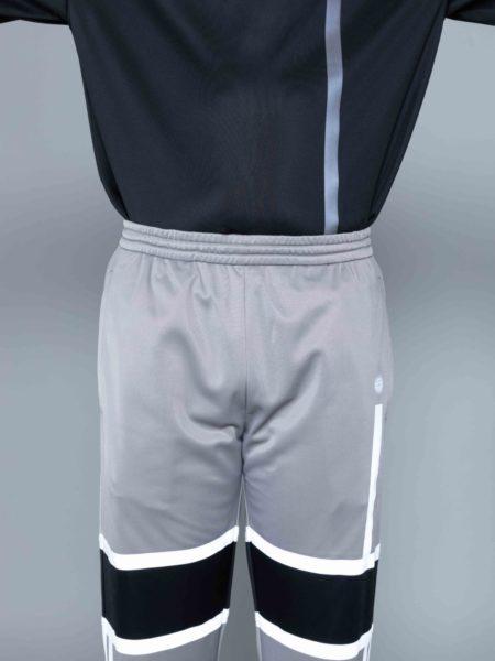 Astrid Andersen Track Pants Grey sales
