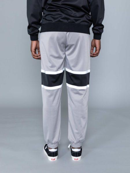 Astrid Andersen Track Pants Grey shop