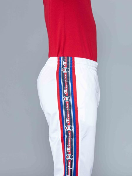 Champion Tape Track Pant reverse weave